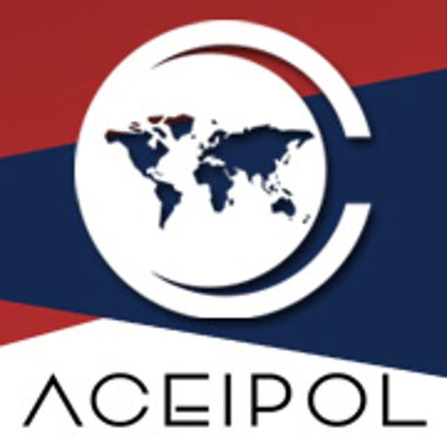 ACEIPOL