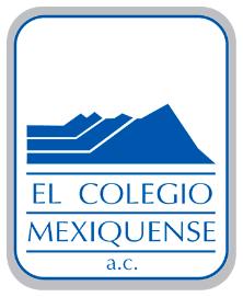 Colegio Mexiquense